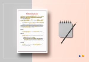/3146/Settlement-Agreement-Template--Mock-up
