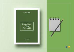 /3149/Marketing-Plan-Template--MOCKUPS