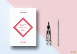 /3150/sample-quality-assurance-plan--MOCKUP
