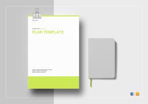 /3151/Construction-Business-Plan-Template-Mock-up
