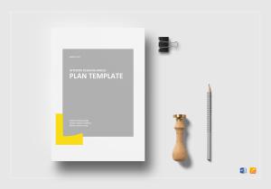 /3153/Interior-Design-Business-Plan-Template-Mock-up