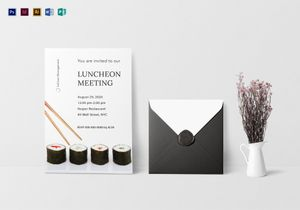/3166/Luncheon-Invitation-Mockup