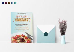 /3169/Pancake-Breakfast-Mockup