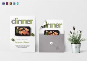 /3174/Sample-Dinner-Mockup