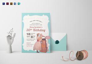 /3184/Vintage-Party-Mockup
