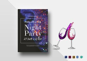 /3197/30-classy-night-flyer-template--2-