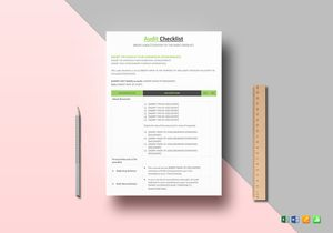 /3224/audit-checklist-template-Mockup