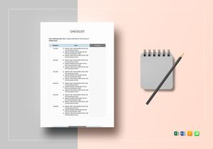 /3225/checklist-sample-Mockup