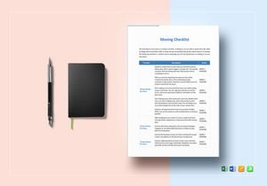 /3226/moving-checklist-template-Mockup