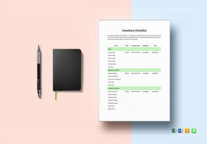 /3227/inventory-checklist-template-Mockup