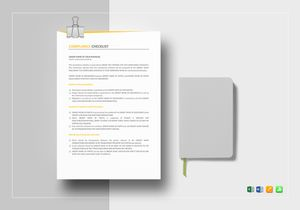 /3228/compliance-checklist-Mockup