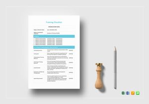 /3230/training-checklist-template-mOCKUP%281%29