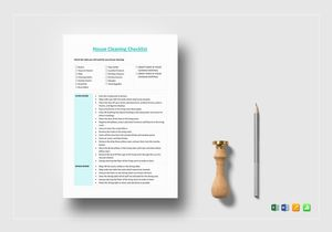 /3233/house-cleaning-checklist-template-mOCKUP