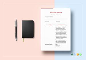 /3234/restaurant-checklist-template-Mockup%281%29