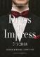Dress To Impress Flyer