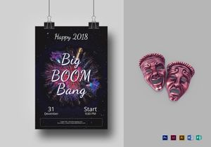 /3266/55-big-Boom-Bang-New-Years-Party-Flyer-New--1-