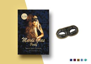 /3268/68-mardi-gras-party-flyer--1-