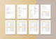 Sample Construction Incident Report Template