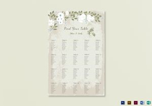 /3310/Wedding-Seating-chart