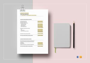 /3314/cash-flow-statement-template-MOCKUP%281%29