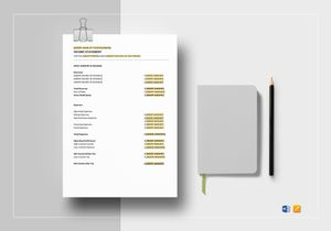 /3316/income-statement-template-MOCKUP