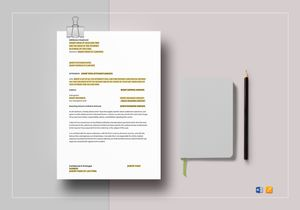 /3318/Settlement-statement-template-MOCKUP