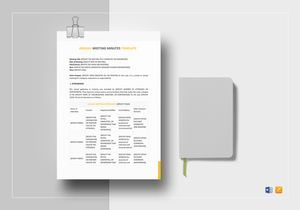 /3334/Annual-Meeting-Minutes-Template-Mockup
