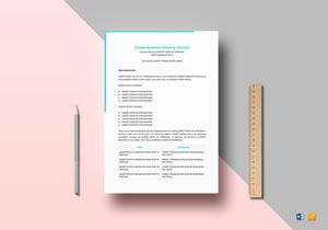 /3335/Sample-Business-Meeting-Minutes-Mockup