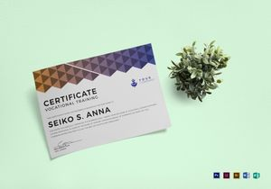 /3344/vocational-training-certificate-mockup