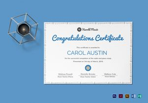 /3350/Music-Certificate-Mock-Up