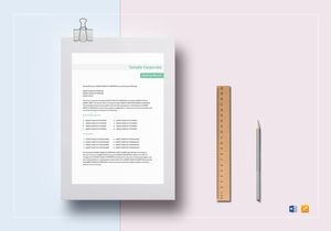 /3354/Sample-Corporate-Meeting-Minutes-Mockup