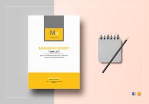 /3391/sample-marketing-report-template-Mockup