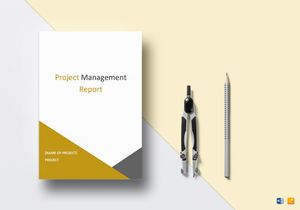 /3392/project-management-report-Mockup