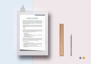 /3393/sample-accident-report-Mockup