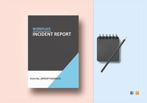 /3398/workplace-incident-report-template-Mockup