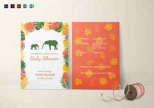 /3405/Zoo-Baby-Shower-Back-Mockup