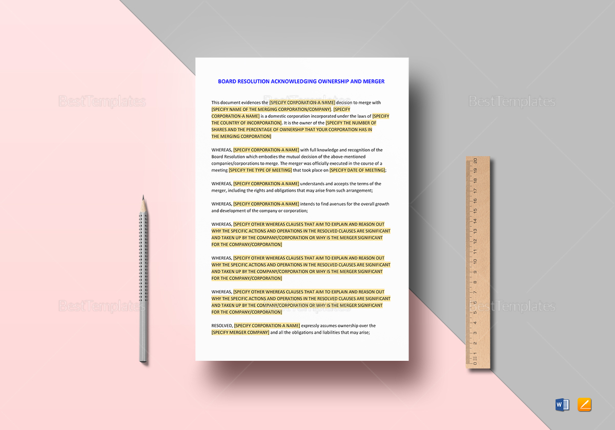 Employee Contract Template   9+Free Word, Pdf Documents Download ...