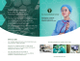 SampleMedical Bi-Fold Brochure Template