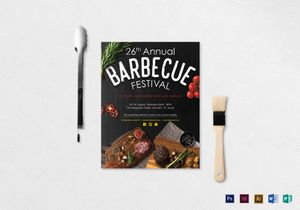 /3473/Bbq-annual-mock-up-01