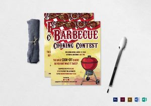 /3475/Bbq-cooking2-mock-up-01