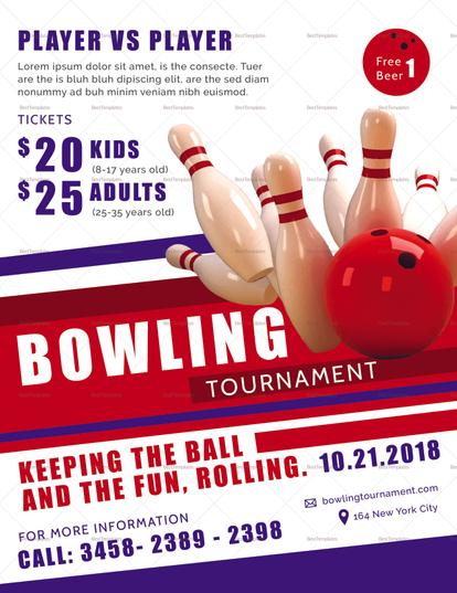 bowling tournament flyer 01 01 414x537