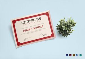 /3490/Certificate-Mockup-TrainingFormat-Vera-101717