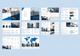 Sample Business Catalog Template
