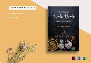 /3494/Cookbook-Mock-Up