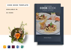 /3495/CookBook-Template-Mock-Up