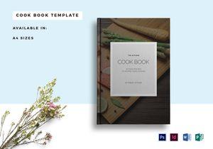 /3496/CookBook-Template-1-Mock-Up%281%29