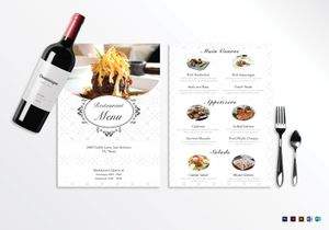 /3498/Blank-Menu-Template-Mock-Up