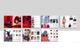 Sample Fashion Catalog Template