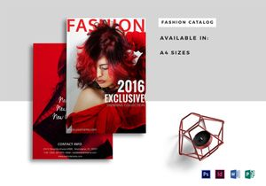 /3503/Fashion-Catalog-Mock-Up