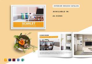 /3507/Interior-Design-